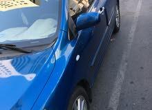 For sale Toyota Corolla car in Abu Dhabi