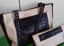 Hand Bags for sale New in Khartoum