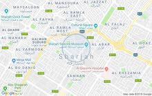 This aqar property consists of 5 Rooms and More than 4 Bathrooms in Sharjah