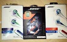 Bose Headphones for SALE - 3 Packs