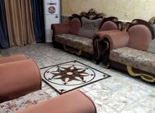 بيت بالزعفرانيه حديث البناء للبيع