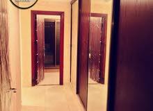 شقة جديدة فاخرة للبيع عرقوب خلدا مقابل ميداس مساحة 230م طابق ثاني سوبر ديلوكس