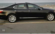 Best price! Lexus LS 2007 for sale
