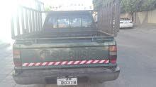 1997 Used Mitsubishi Pickup for sale