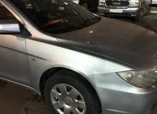 Mitsubishi Lancer Fortis car model 2013 for sale