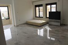 Best price 180 sqm apartment for rent in AmmanUm El Summaq