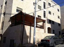Abu Nsair apartment for rent with 2 rooms