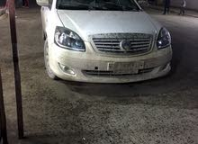 Used 2013 GC5 in Basra
