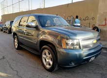 For sale Tahoe 2008