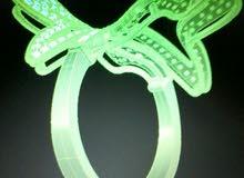 3D jewelry creator designer for sale