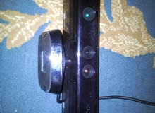 New Xbox 360 device for sale at a good price