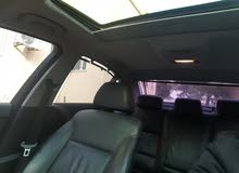 Used 2005 BMW 525 for sale at best price
