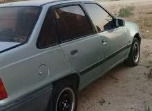 Used 1987 Kadett for sale
