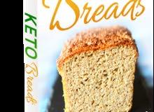 KETO DESSERTS : Your Guide to Keto Baking