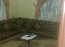 More rooms  Villa for sale in Amman city Abu Alanda