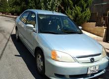 Best price! Honda Civic 2003 for sale