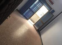 شقة بشارع 24ديسمبر ( أول سبتمبر سابقا )