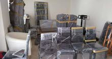 A S M / HOME MOVERS PACKERS And SHIFTING 0527717482