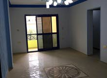 for sale apartment of 95 sqm