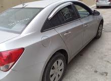 2004 Used Daewoo Korando for sale
