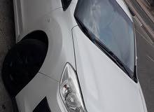 Urgent Sale Subaru 2012