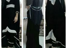 لبس ظفاري