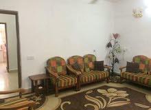 مساحة 26متر فيها غرفة للايجار في الاعظمية شارع الضباط