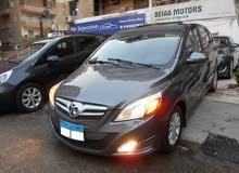 Hyundai Verna 2016 for rent