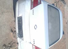 SM 3 2008 - Used Automatic transmission