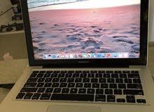 ايباد برو للبيع بسعر مغري جدا جدا MacBook Pro