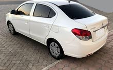 Mitsubishi Other Used in Abu Dhabi