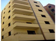 for sale apartment consists of 4 Bedrooms Rooms - Maadi