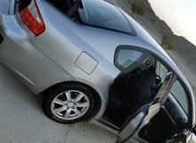 Gasoline Fuel/Power   Subaru Legacy 2008