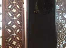 iPhone 6plus 16 giga للبيع