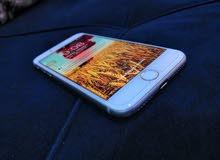 ايفون 8 العادي للبيع او للمراوس بأحدث تم تنزيل السعر