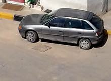 30,000 - 39,999 km Opel Astra 1994 for sale