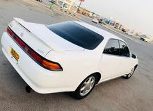 Toyota Mark 2 1993 For Sale