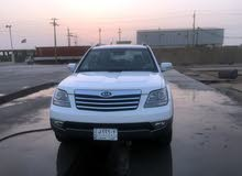 For sale Used Mohave - Automatic