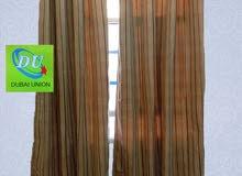 Curtains Readymade