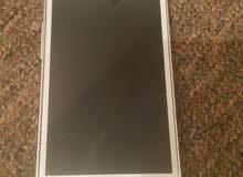 Samsung S2 للبيع