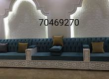 91bf5e3517a76 بناء و مقاولات في قطر