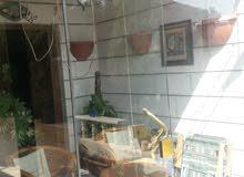 Arjan neighborhood Amman city - 183 sqm apartment for sale