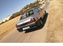 Renault 19 made in 1994 for sale