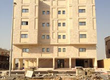apartment for rent in JeddahAr Rayyan