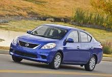 ارخص عروض الايجار سيارات حديثه بسعر ممتاز
