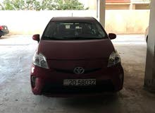 2012 Used Prius with Automatic transmission is available for sale