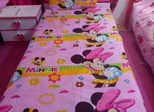For sale Blankets - Bed Covers New
