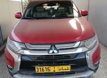 استمارة بيع مركبة*  ﺍﻟﻤﺮﻛﺒـــــــــﺔ: ميتسوبيشي  الفــــئـــــــة:  اوتلاندر د