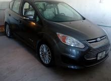 Used  2013 S-MAX