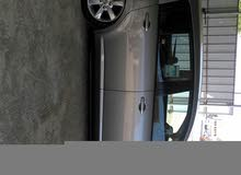 Automatic Nissan 2010 for sale - Used - Rustaq city